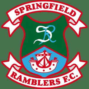 Springfield Ramblers FC